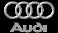 logos_ecotech_grayscale_audi