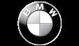 logos_ecotech_grayscale_bmw