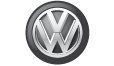 logos_ecotech_grayscale_volkswagen